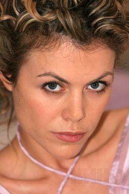 Светлана Тимофеева-Летуновская