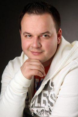 Владислав Дунаев