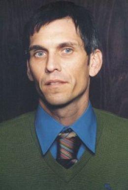 Роб Забрески