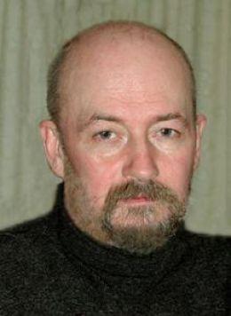Олег Массарыгин