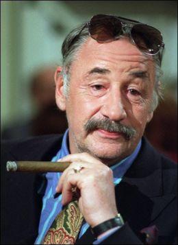 Филип Нуаре