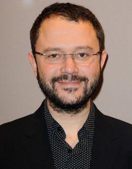 Риад Саттуф