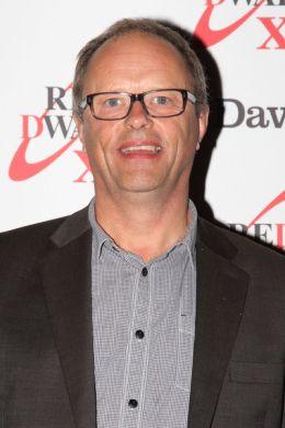 Robert Lewellin