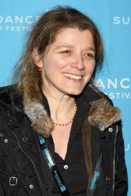 Сандра Неттельбек