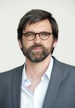 Себастьян Шиппер