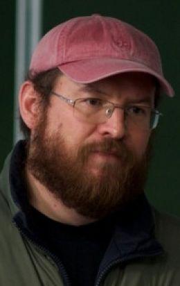 Сергей Сенцов