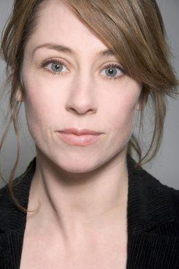Софи Граболь