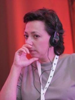 Сюзанна Муазен