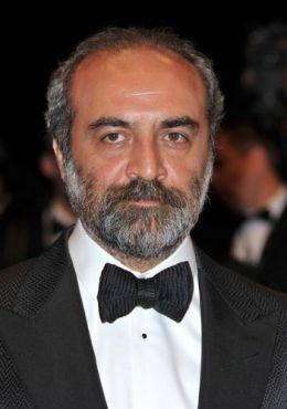 Йилмаз Эрдоган