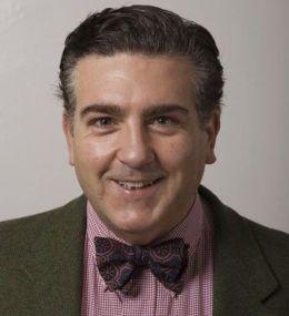 Теодор Булукос