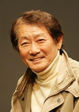 Му-сонг Жеон