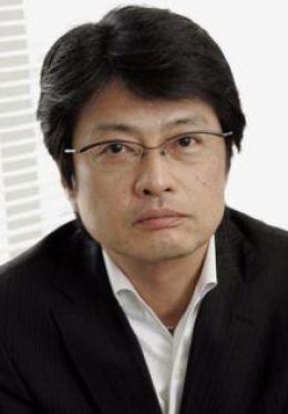 Тихиро Камэяма