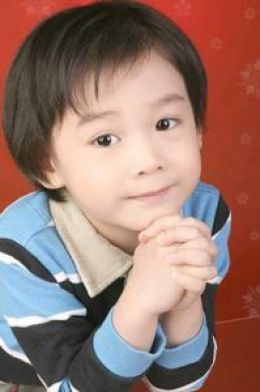 Yoon-seok Jeong