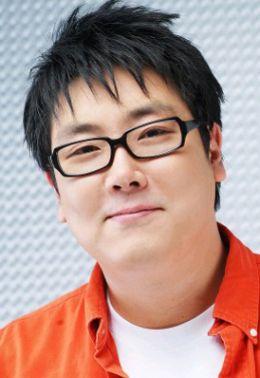 Чжин-вунг Джо
