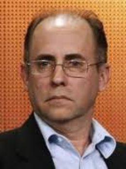 Виктор Фреско