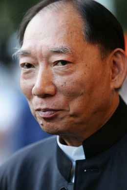 Юэн Ву-пин