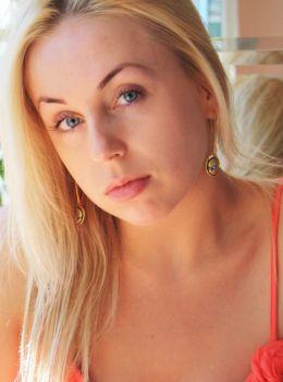 Юлия Козырева