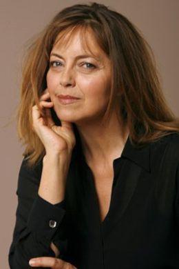 Грета Скакки