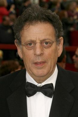 Филип Гласс