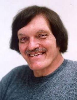 Ричард Кил