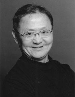 Пол Чихара