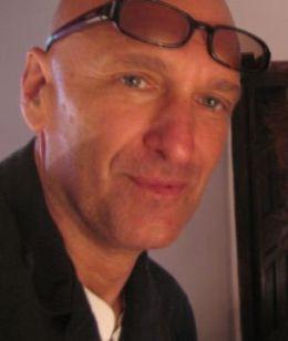 Ричард Хоровиц