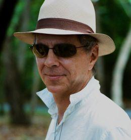 Карлос Барбоса