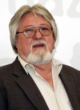 Ласло Ковач