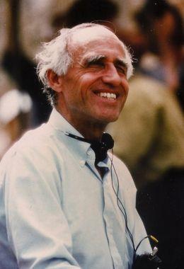 Николас Гесснер