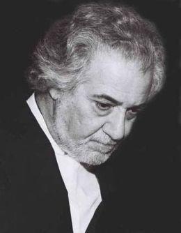 Артур Б. Рубинстайн