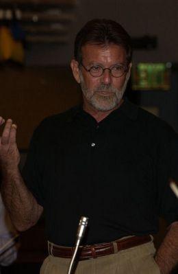Ричард Беллис