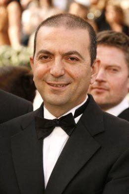 Хани Абу-Ассад