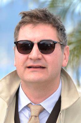Тома Бидеген