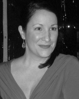 Christine Bieselin Clark