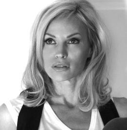 Джолин Блэлок