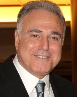 Эхуд Блейберг