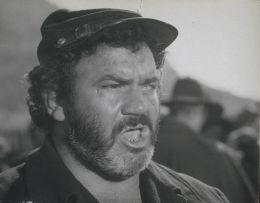 Марио Брега