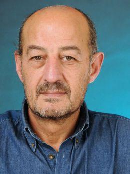 Мануэль Кочи