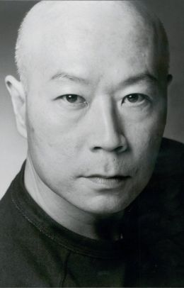 Ки Чэн