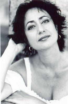 Алессандра Костанцо