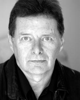 Джордж Костиган