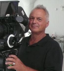 Стефан Чапски