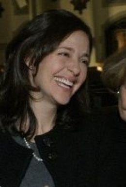 Джулия Дал