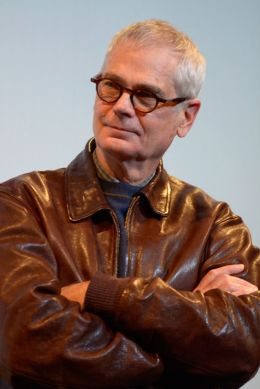 Калеб Дешанель