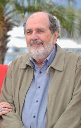 Карлос Диегес