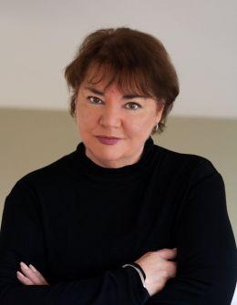 Джини Драйнэн