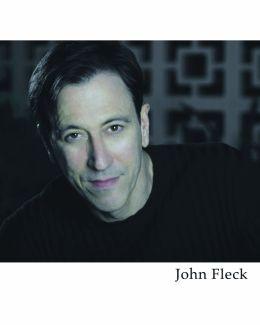 Джон Флек