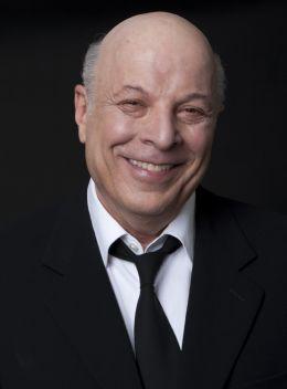 Чарльз Фокс