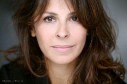 Таня Гарбарски
