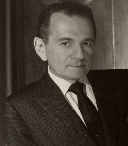 Мартин Гэйбл
